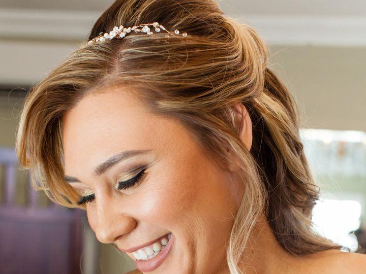 Tmx 0101 Rash Wedding Mg 8242 Edited 51 487562 1556245027 Palmdale, CA wedding photography