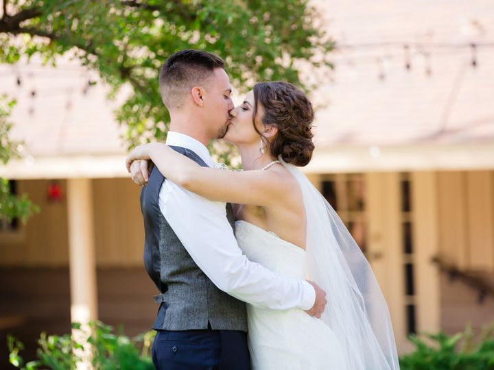 Tmx 0103 Brown Wedding 4t2a3399 Edited 51 487562 1556245021 Palmdale, CA wedding photography