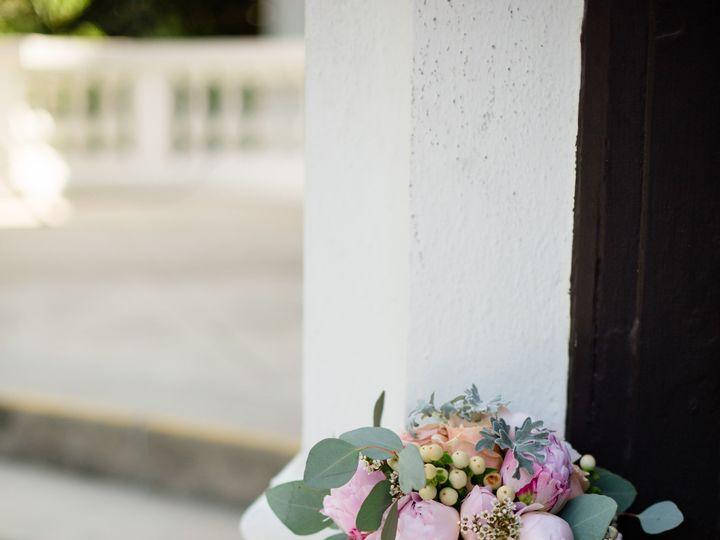 Tmx 0154 Cormane Wedding 635a8859 Edited 51 487562 1556245030 Palmdale, CA wedding photography