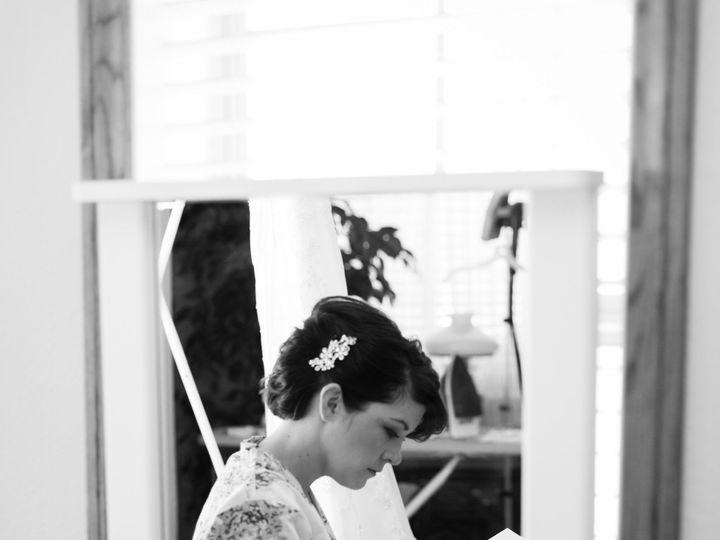 Tmx 0158 Jenkins Wedding 4t2a1280 Edited 51 487562 1556245038 Palmdale, CA wedding photography