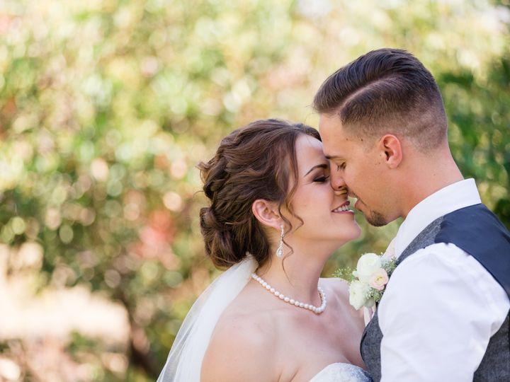 Tmx 0207 Brown Wedding 4t2a3452 Edited 51 487562 1556245045 Palmdale, CA wedding photography