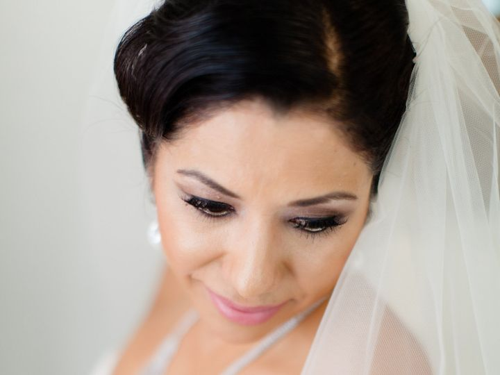 Tmx 0212 Scott Wedding Mg 2388 Edited 51 487562 1556245044 Palmdale, CA wedding photography