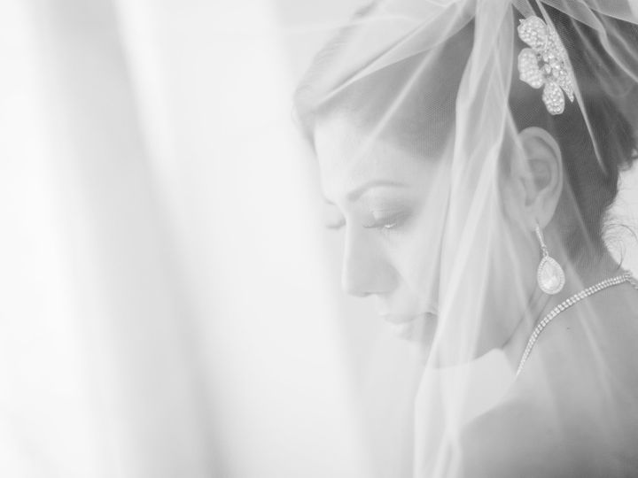 Tmx 0222 Scott Wedding Mg 2398 Edited 51 487562 1556245032 Palmdale, CA wedding photography