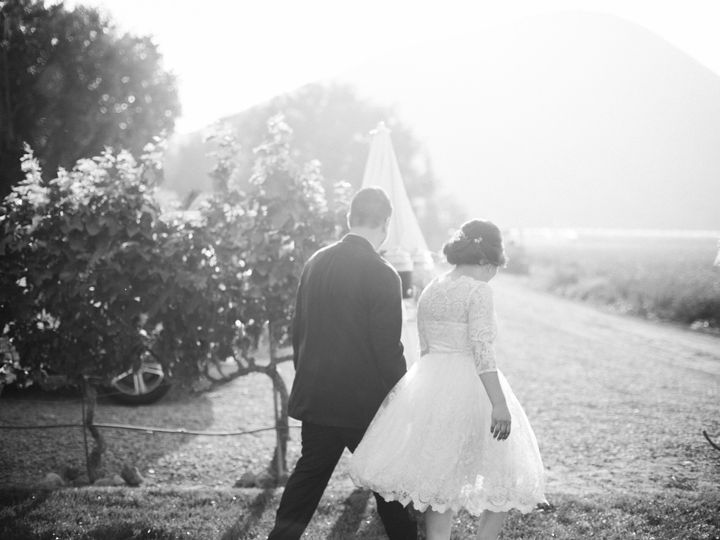 Tmx 0234 Behr Wedding 4t2a1926 Edited 51 487562 1556245046 Palmdale, CA wedding photography