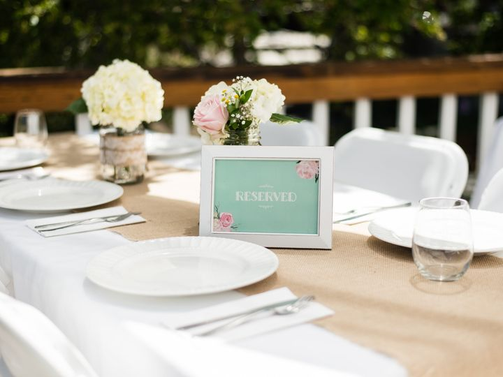 Tmx 0234 Jenkins Wedding Dsc 8460 Edited 51 487562 1556245053 Palmdale, CA wedding photography