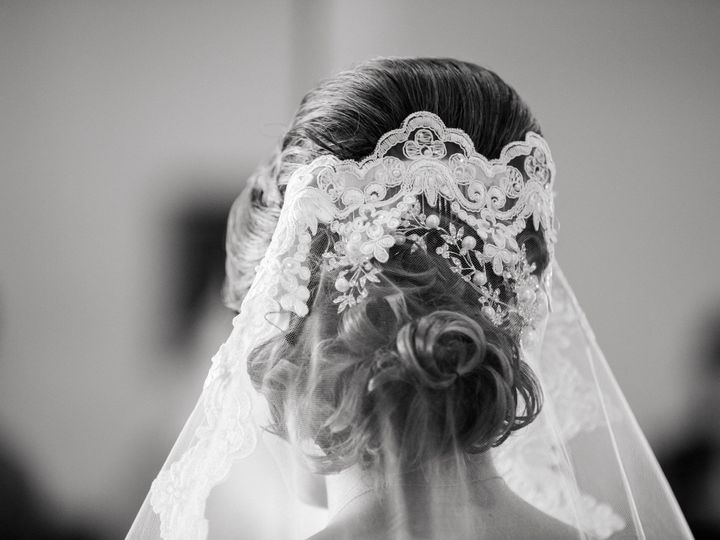 Tmx 0255 Alvarez Wedding 4t2a0114 Edited 51 487562 1556245049 Palmdale, CA wedding photography