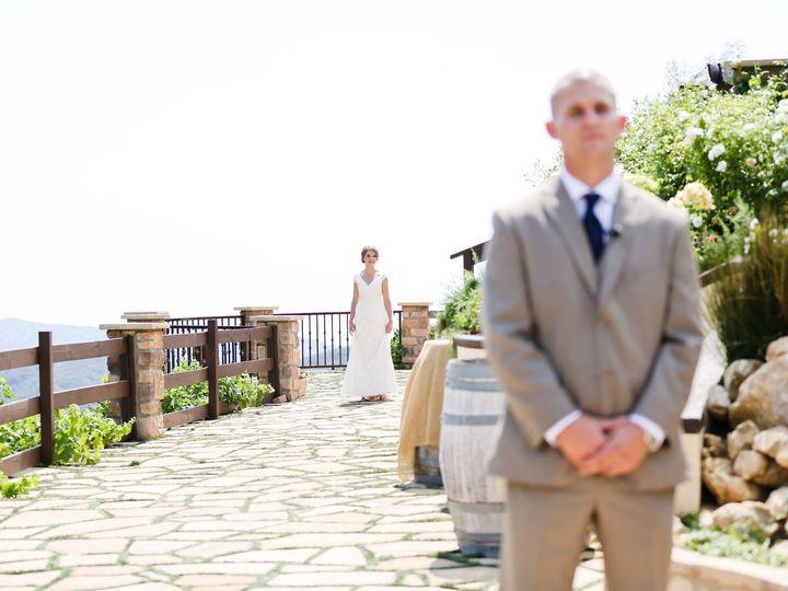 Tmx 0258 Maxwell Wedding 4t2a4839 Edited 51 487562 1556245051 Palmdale, CA wedding photography