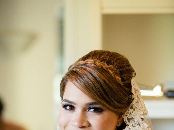 Tmx 0273 Alvarez Wedding 4t2a0122 Edited 51 487562 1556245038 Palmdale, CA wedding photography
