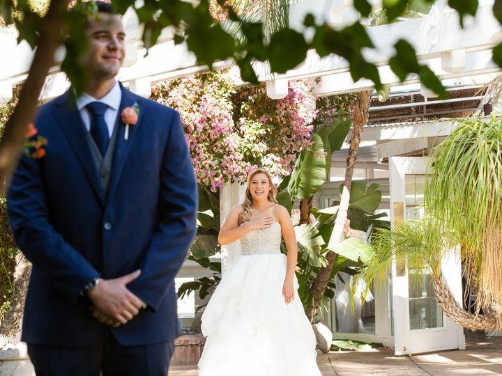 Tmx 0324 Rash Wedding Mg 4551 Edited 51 487562 1556245056 Palmdale, CA wedding photography