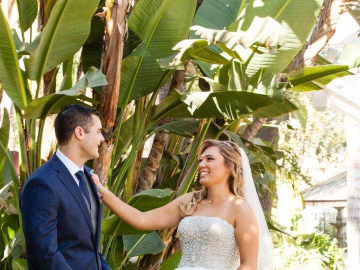 Tmx 0339 Rash Wedding Mg 4563 Edited 51 487562 1556245058 Palmdale, CA wedding photography