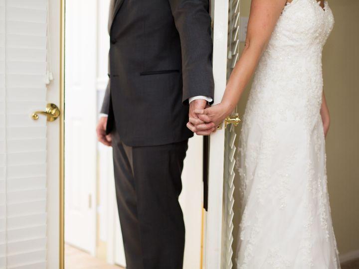 Tmx 0363 Jenkins Wedding 4t2a1383 Edited 51 487562 1556245046 Palmdale, CA wedding photography