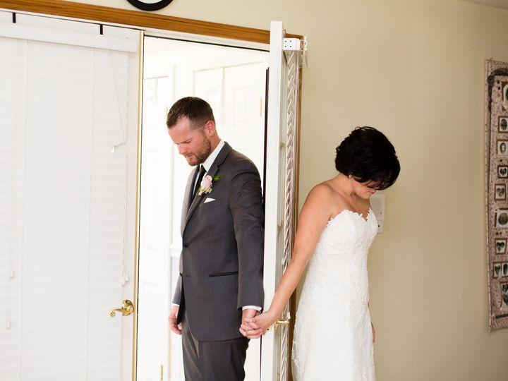 Tmx 0365 Jenkins Wedding 4t2a1385 Edited 51 487562 1556245058 Palmdale, CA wedding photography