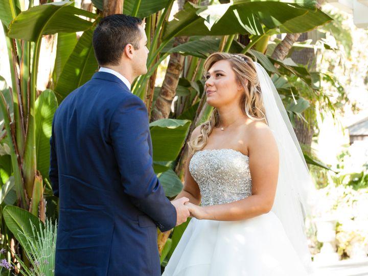 Tmx 0365 Rash Wedding Mg 4578 Edited 51 487562 1556245067 Palmdale, CA wedding photography