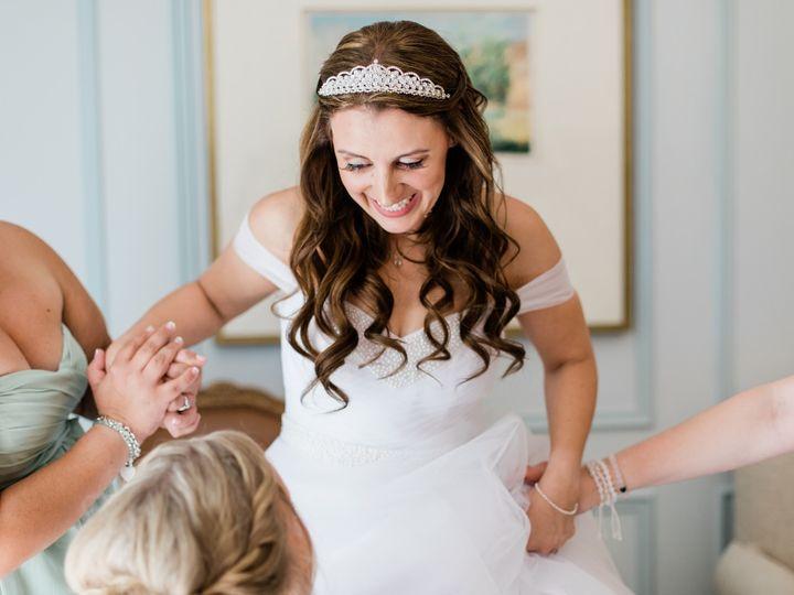 Tmx 0390 Jozel Wedding 9j8a4022 Edited 51 487562 1556245331 Palmdale, CA wedding photography