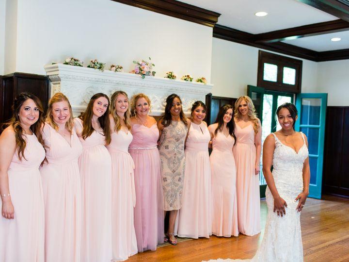 Tmx 0415 Cormane Wedding 635a9026 Edited 51 487562 1556245331 Palmdale, CA wedding photography