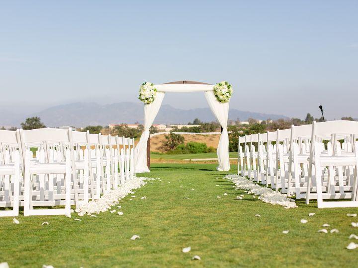 Tmx 0418 Mathers Wedding 4t2a9240 Edited 51 487562 1556245328 Palmdale, CA wedding photography