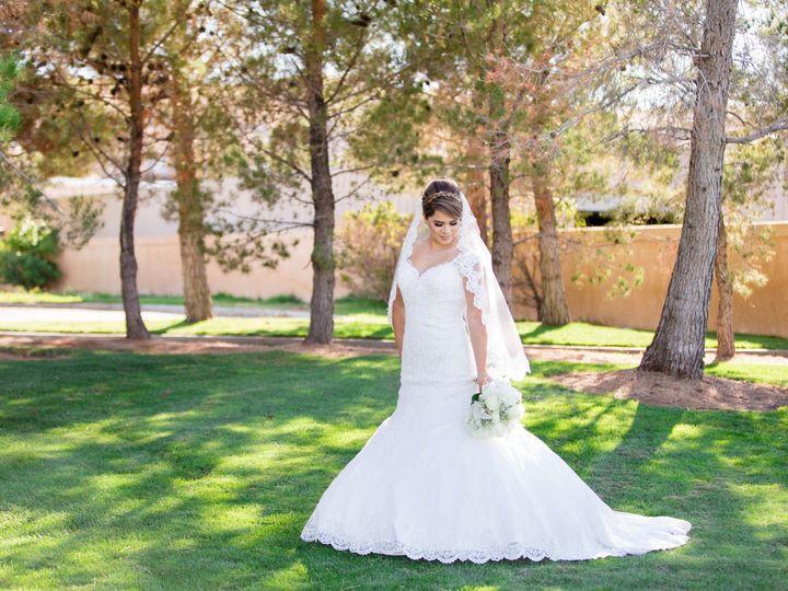 Tmx 0434 Alvarez Wedding 4t2a0189 Edited 51 487562 1556245337 Palmdale, CA wedding photography