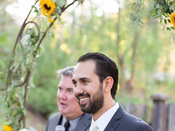 Tmx 0464 Jamal Wedding 4t2a7483 Edited 51 487562 1556245337 Palmdale, CA wedding photography