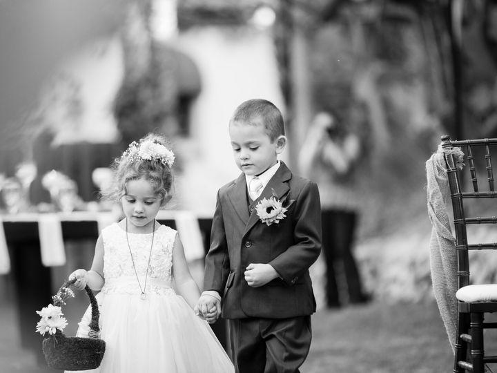 Tmx 0467 Jamal Wedding 4t2a7486 Edited 51 487562 1556245337 Palmdale, CA wedding photography
