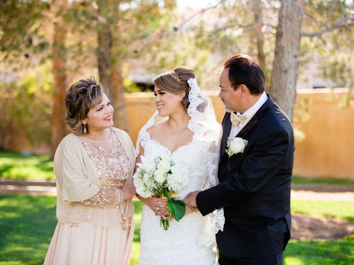 Tmx 0468 Alvarez Wedding 4t2a0209 Edited 51 487562 1556245335 Palmdale, CA wedding photography