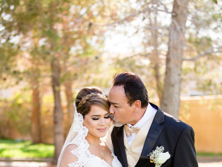 Tmx 0492 Alvarez Wedding 4t2a0226 Edited 51 487562 1556245344 Palmdale, CA wedding photography