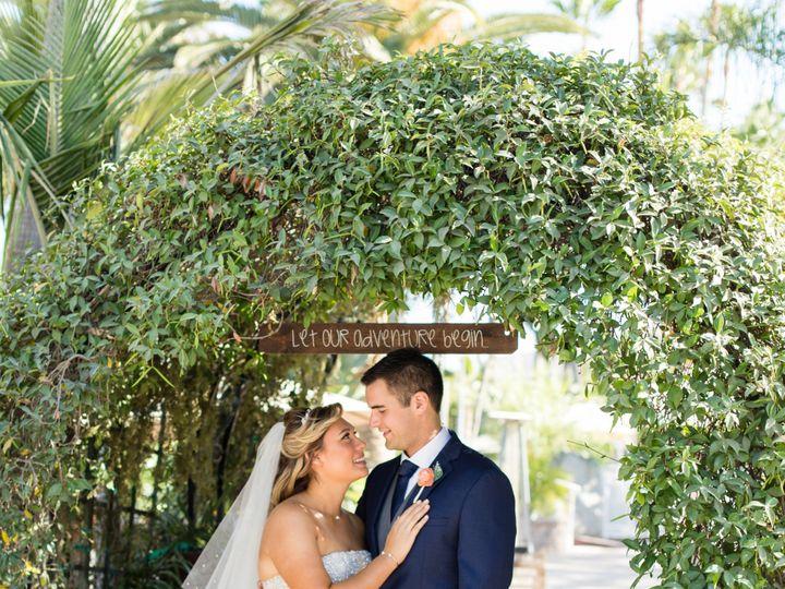 Tmx 0498 Rash Wedding 9j8a5616 Edited 51 487562 1556245348 Palmdale, CA wedding photography