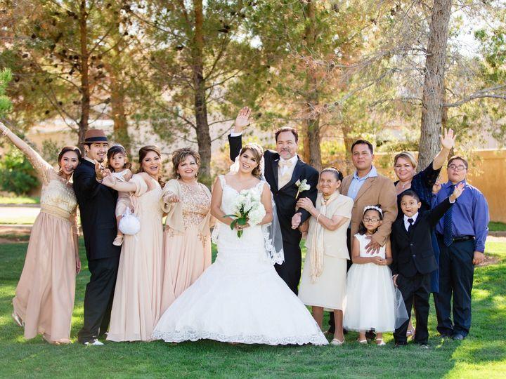 Tmx 0514 Alvarez Wedding 4t2a0248 Edited 51 487562 1556245343 Palmdale, CA wedding photography