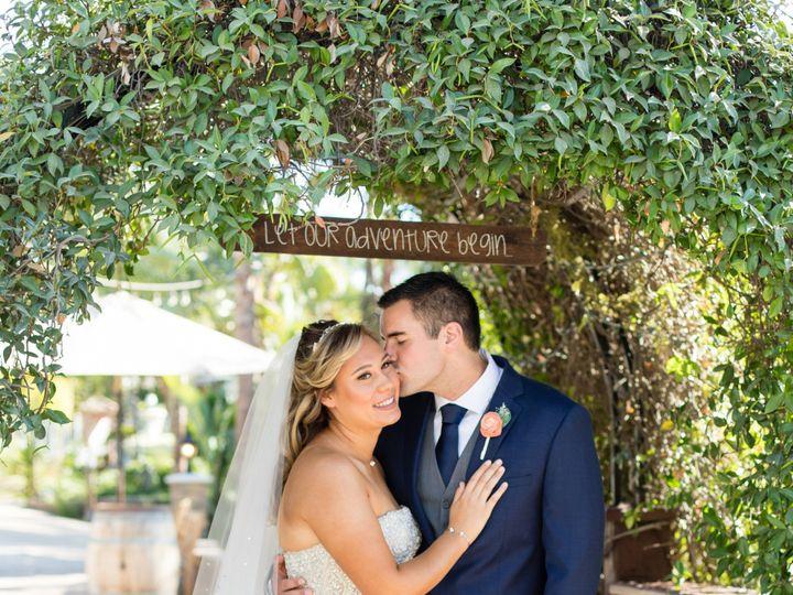 Tmx 0526 Rash Wedding 9j8a5628 Edited 51 487562 1556245354 Palmdale, CA wedding photography