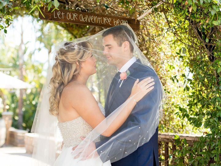 Tmx 0567 Rash Wedding 9j8a5652 Edited 51 487562 1556245357 Palmdale, CA wedding photography