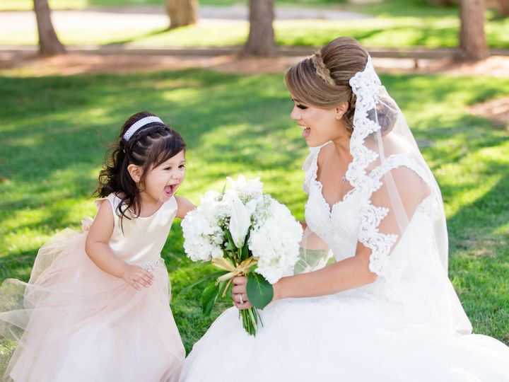 Tmx 0589 Alvarez Wedding 4t2a0323 Edited 51 487562 1556245354 Palmdale, CA wedding photography