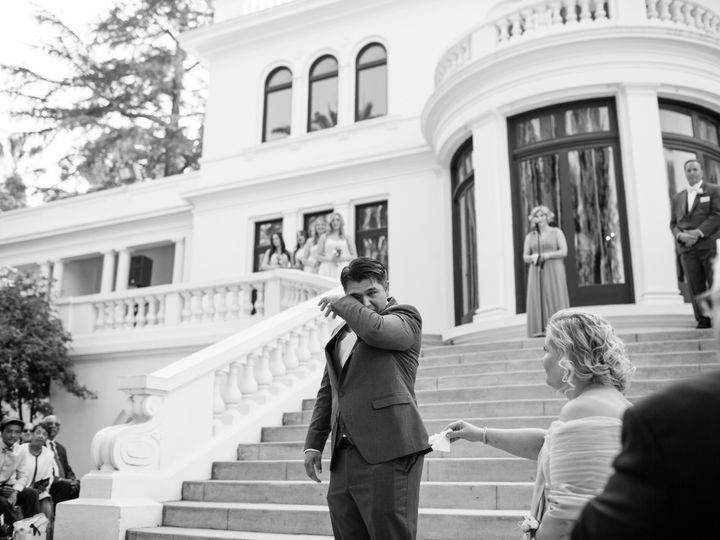 Tmx 0604 Cormane Wedding 635a9132 Edited 51 487562 1556245363 Palmdale, CA wedding photography