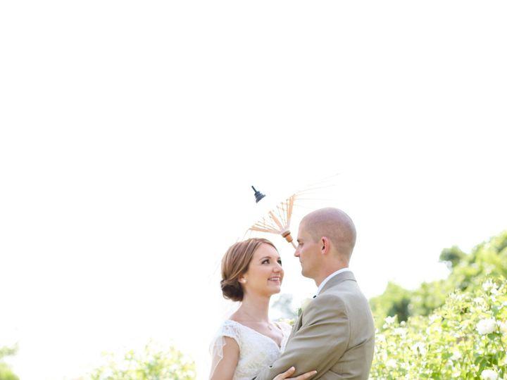 Tmx 0637 Maxwell Wedding 4t2a5210 Edited 51 487562 1556245363 Palmdale, CA wedding photography
