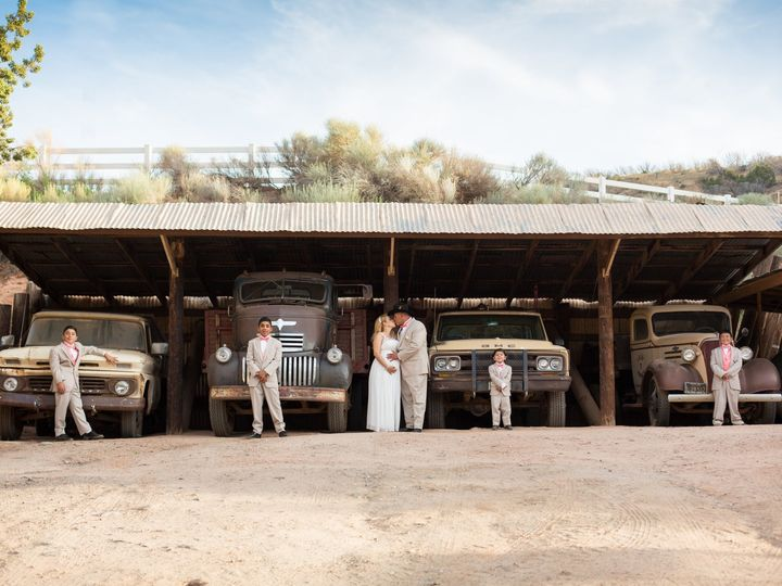 Tmx 0659 Medina Wedding 4t2a1093 Edited 51 487562 1556245360 Palmdale, CA wedding photography