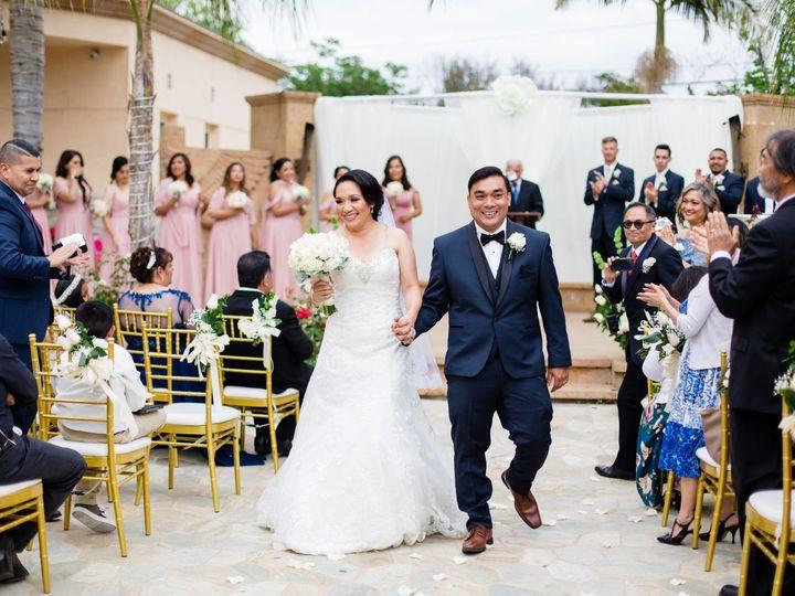Tmx 0684 Florcruz Wedding 9j8a0780 Edited 51 487562 1556245373 Palmdale, CA wedding photography