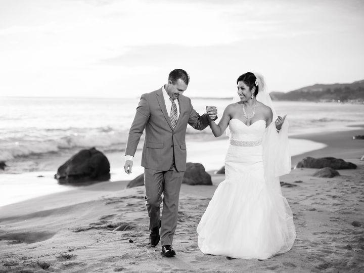 Tmx 0699 Scott Wedding 4t2a6471 Edited 51 487562 1556245368 Palmdale, CA wedding photography