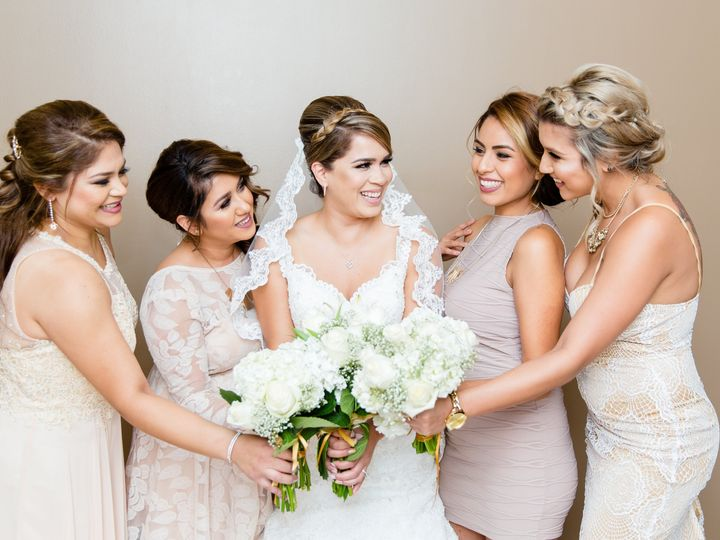 Tmx 0778 Alvarez Wedding 4t2a0420 Edited 51 487562 1556245384 Palmdale, CA wedding photography