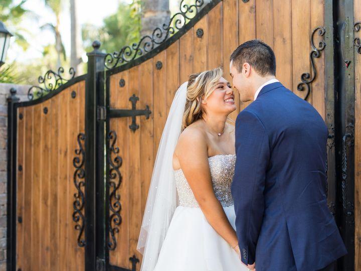 Tmx 0792 Rash Wedding 9j8a5754 Edited 51 487562 1556245378 Palmdale, CA wedding photography