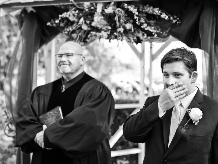 Tmx 0845 Robinsonwedding 4t2a2078 Edited 51 487562 1556245375 Palmdale, CA wedding photography