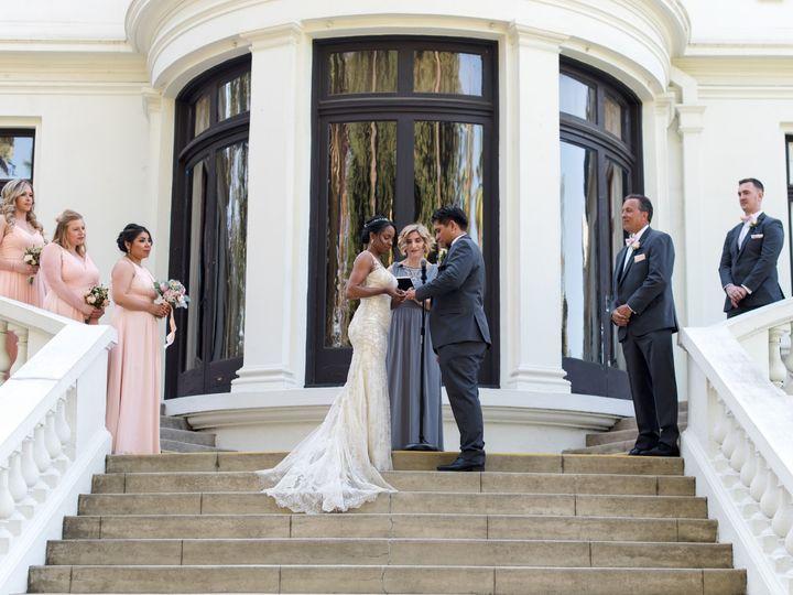 Tmx 0850 Cormane Wedding Dsc 7271 Edited 51 487562 1556245380 Palmdale, CA wedding photography