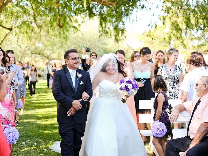 Tmx 0881 Robinsonwedding 4t2a2100 Edited 51 487562 1556245383 Palmdale, CA wedding photography