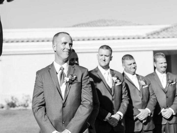 Tmx 0882 Bower Wedding Img 0492 Edited 51 487562 1556245389 Palmdale, CA wedding photography