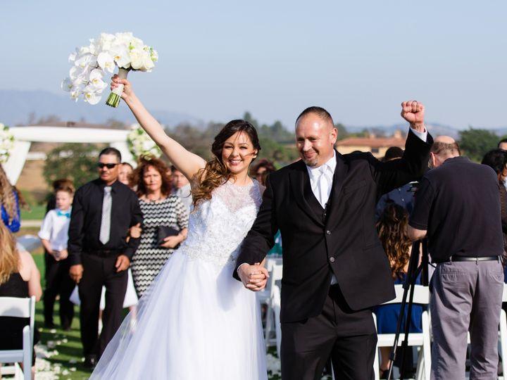 Tmx 0892 Mathers Wedding 4t2a9520 Edited 51 487562 1556245383 Palmdale, CA wedding photography