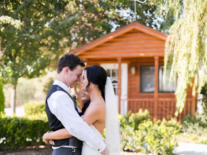 Tmx 0899 Jernagan Wedding 4t2a0319 Edited 51 487562 1556245390 Palmdale, CA wedding photography