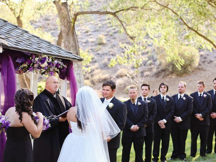 Tmx 0944 Robinsonwedding 4t2a2144 Edited 51 487562 1556245402 Palmdale, CA wedding photography
