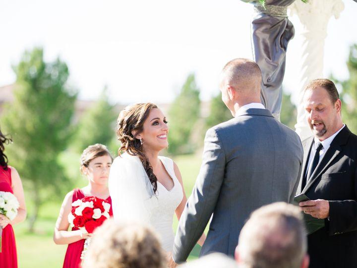 Tmx 0966 Bower Wedding 4t2a4749 Edited 51 487562 1556245391 Palmdale, CA wedding photography