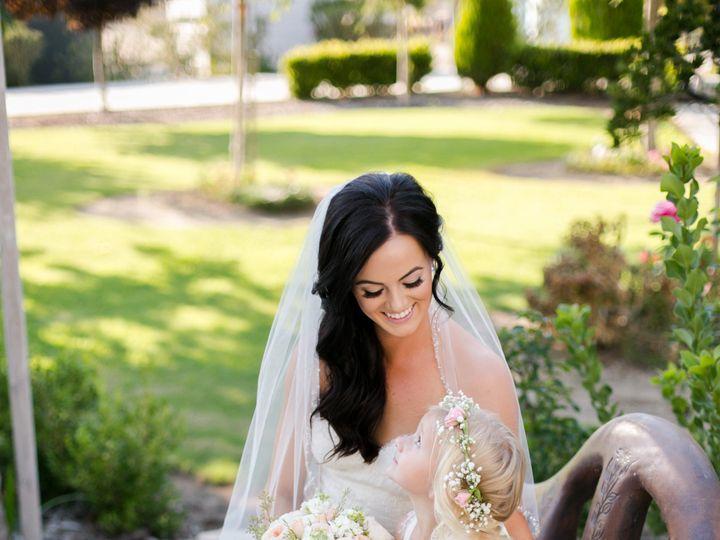 Tmx 1009 Jernagan Wedding 4t2a0387 Edited 51 487562 1556245397 Palmdale, CA wedding photography