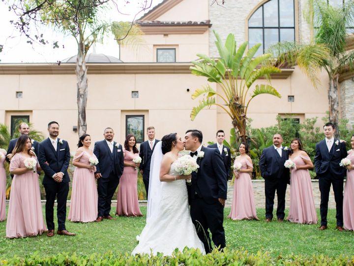 Tmx 1042 Florcruz Wedding 9j8a1058 Edited 51 487562 1556245401 Palmdale, CA wedding photography