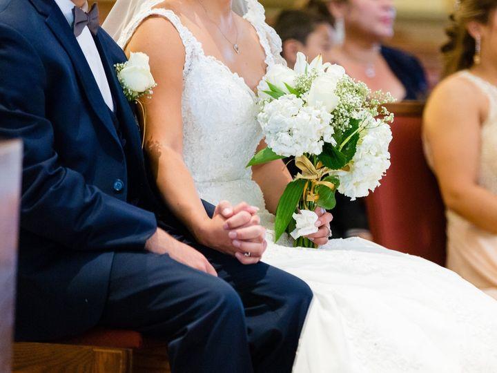 Tmx 1134 Alvarez Wedding 4t2a0587 Edited 51 487562 1556245412 Palmdale, CA wedding photography