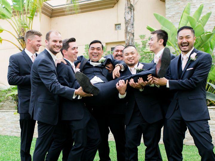 Tmx 1177 Florcruz Wedding 0s4a8121 Edited 51 487562 1556245400 Palmdale, CA wedding photography