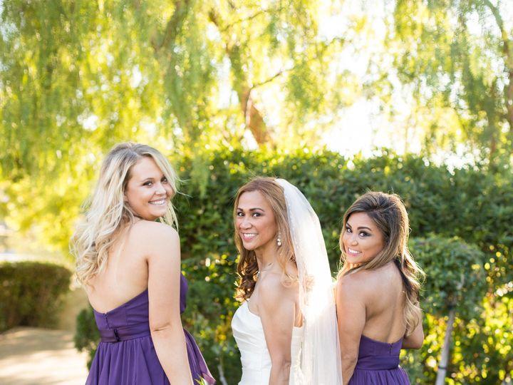 Tmx 1184 Meyer Wedding 9j8a4653 Edited 51 487562 1556245408 Palmdale, CA wedding photography